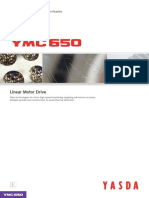 YMC650_e