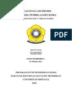 TUGAS EVALUASI 2 FIX.doc