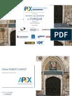 PRESENTATION_CAB_TURQUIE_07.02.19_vf-APEX-L-002 (2).pdf