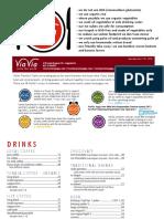 FINAL-MENU-2020.pdf