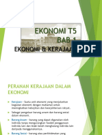 373382388-EKONOMI-TINGKATAN-5-BAB-1.pptx