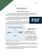 Chile-Taller-Teologia-Contemporanea (1)