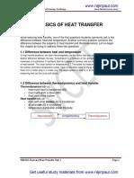 me6502 hmt notes rejinpaul.pdf
