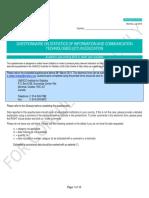 ICT_Questionnaire_EN.pdf