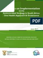 antimicrobial stewardship guidelines - governance_june2017.pdf
