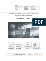 Method statement for  Decksheet laying.pdf
