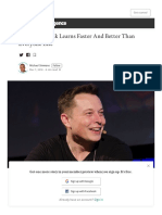medium-com-accelerated-intelligence-learn-like-elon-musk-fe8f8da6137c