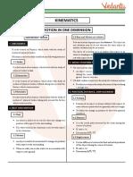 PHYSICS CHAPTER3.pdf