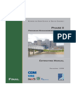 estimating_manual.pdf
