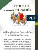 Unidad_1_PAG_4_CONCEPTOS_DE_ADMINISTRACION_FUNDAMON_12_ (2).pptx