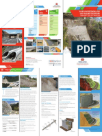 Slope-Engineering-Pamphlet-for-web