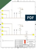 2-production & test manifolds