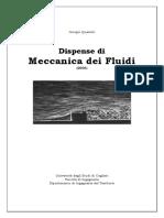 Meccanica dei Fluidi cagliari.pdf