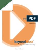 BeyondInsight_Installation_Guide.pdf