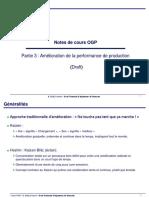 OGP (Draft)