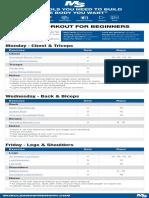 freeletics.pdf