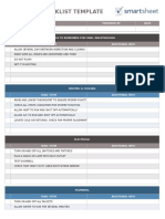 IC-New-Home-Checklist-Template