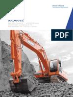 DX300LC.pdf