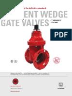 product-brochure-c509-2-12-b0f92f8f