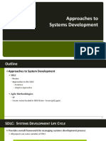 Ch10 Appr to Sys Dev (1)