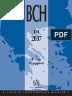 Resultats_archeobotaniques_preliminaires (1).pdf