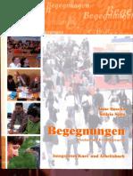 epdf.pub_begegnungen-deutsch-als-fremdsprache-a2-integriert.pdf
