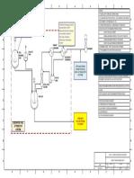 Project Understanding & Queries_191222.pdf