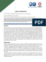 chellappah2018.pdf