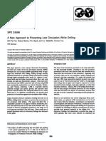 fuh1992.pdf