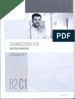 Trainingseinheiten_4-6_schl - Kopie.pdf