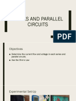 Series and parallel circuits.pptx