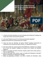 TEMA 6. ESPAÑA EN LA ORBITA FRANCESA.pptx