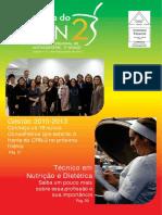 Revista_edicao_n21.pdf