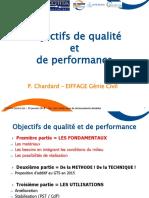 180130_JT-CoTITA_Terrassements-Durable_4_PChardard