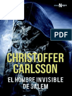 El+hombre+invisible+de+Salem+-+Christoffer+Carlsson.epub