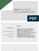 FINALS ELMG3 Services Marketing Part 1