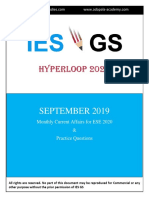 Hyperloop-September-2019-final