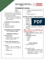Roteiro - Atendimento inicial - 2018.2.docx