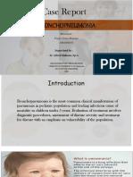 case report fegita finna (1461050147) .pptx