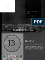 Jerry El Bazouni_Brief Portfolio-optimised