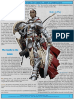 Bodhi's Guide to the Optimal Paladin and Antipaladin 3.1.pdf