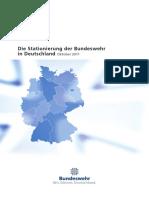 Stationierung barrierefrei_3-11-2011 PC.pdf