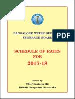 SR_2017-18.pdf