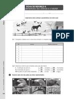 Ficha regime alimentar.pdf