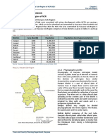02_The Sub-Region.pdf