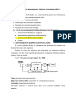 Introdução-aos-Acionamentos-Elétricos-Controlados