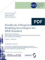 ireb_cpre_handbook_requirements-modeling_advanced-level-v1.3