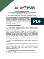 EDITAL RETIFICADO PSS NM e NS.pdf
