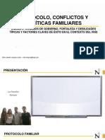 05_Protocolo Familiar_Conflictos_Políticas