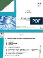 presentations_11-06-14.pdf